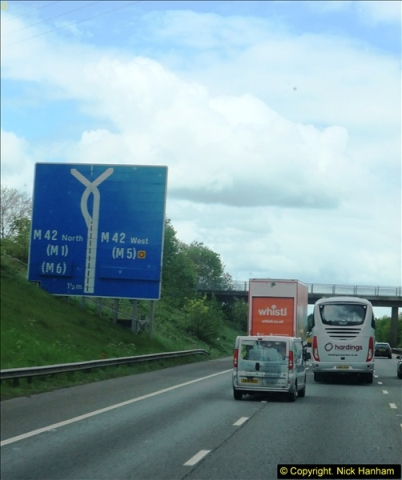 2015-05-20 A trip along the M3 and A34.  (5)005