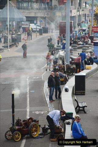 2019-05-11 A walk around Poole Quay and Mini Steam. (46)