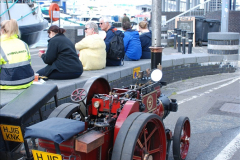 2019-05-11 A walk around Poole Quay and Mini Steam. (25)