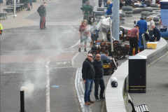 2019-05-11 A walk around Poole Quay and Mini Steam. (46)