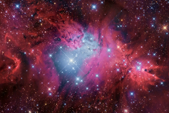 Astronomy Number 2