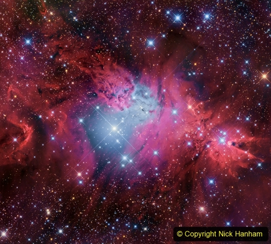 Astronomy Pictures. (1) 001