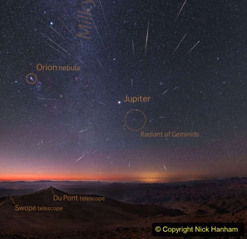 Astronomy Pictures. (108) 108
