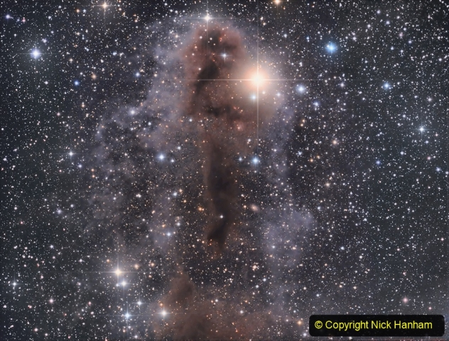 Astronomy Pictures. (119) 119