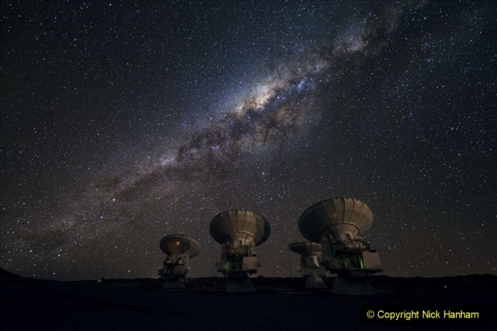 Astronomy Pictures. (12) 012