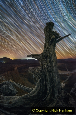 Astronomy Pictures. (122) 122