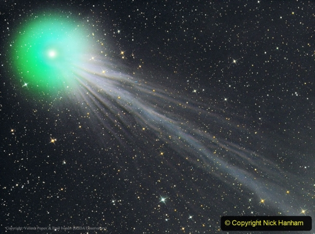 Astronomy Pictures. (123) 123