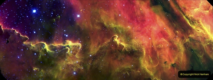 Astronomy Pictures. (126) 126