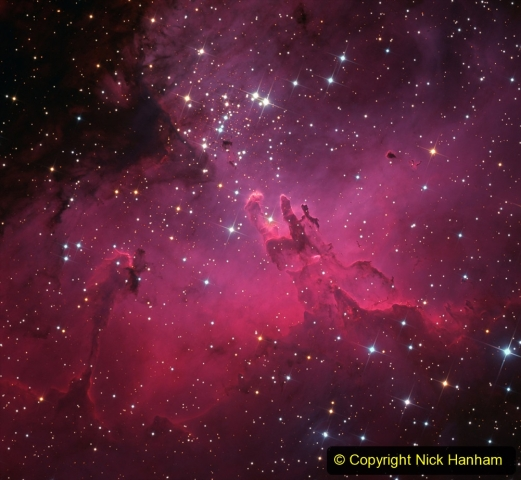 Astronomy Pictures. (128) 128