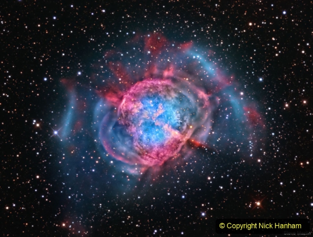 Astronomy Pictures. (131) 131