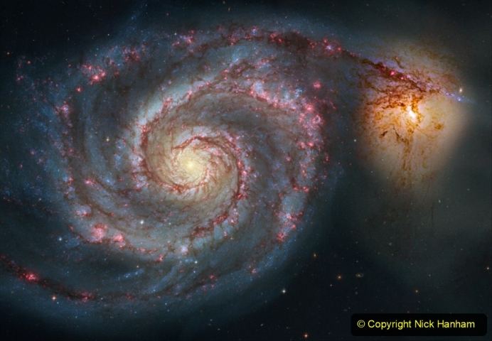 Astronomy Pictures. (135) 135