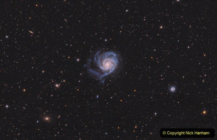 Astronomy Pictures. (141) 141