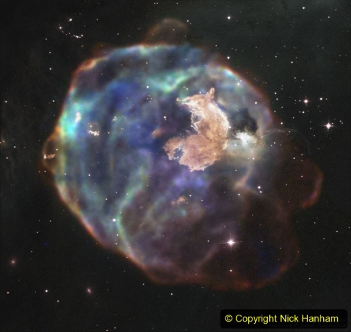 Astronomy Pictures. (152) 152