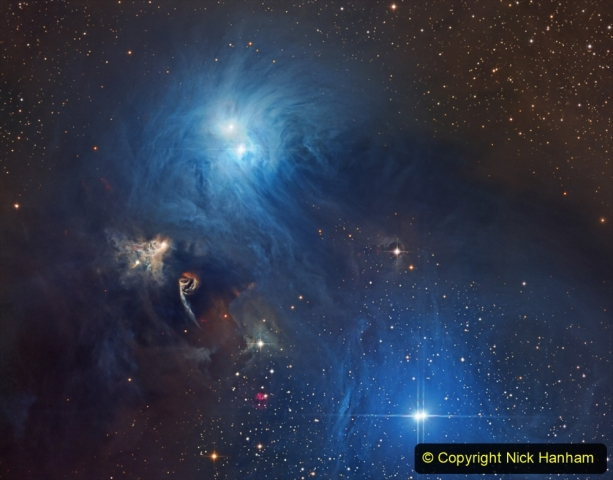 Astronomy Pictures. (161) 161