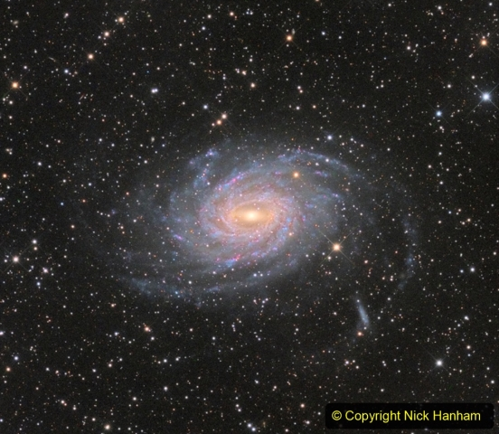 Astronomy Pictures. (162) 162