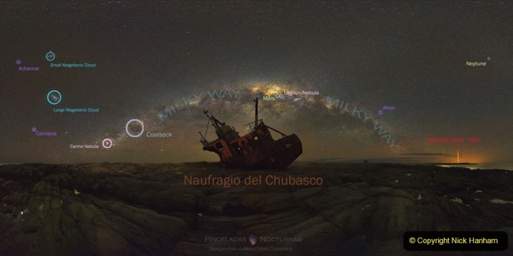 Astronomy Pictures. (166) 166