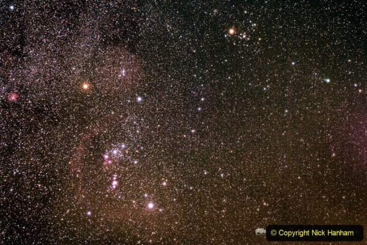 Astronomy Pictures. (169) 169