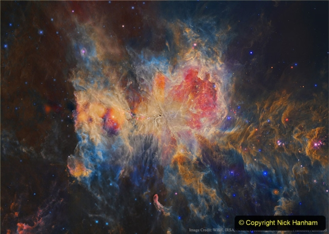 Astronomy Pictures. (170) 170