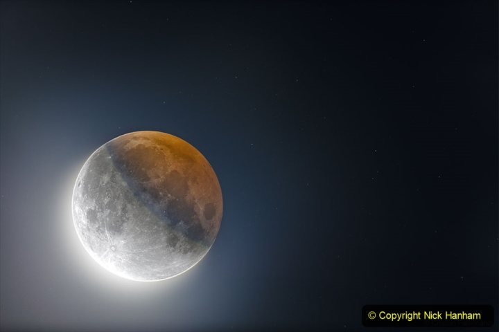 Astronomy Pictures. (172) 172