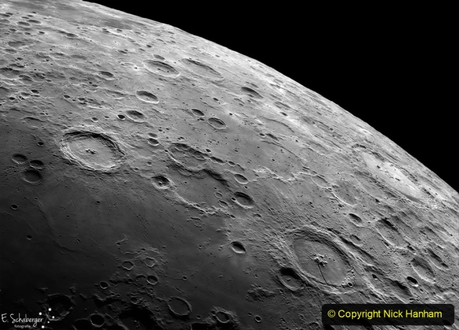 Astronomy Pictures. (173) 173