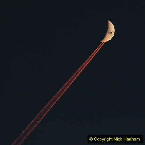 Astronomy Pictures. (176) 176