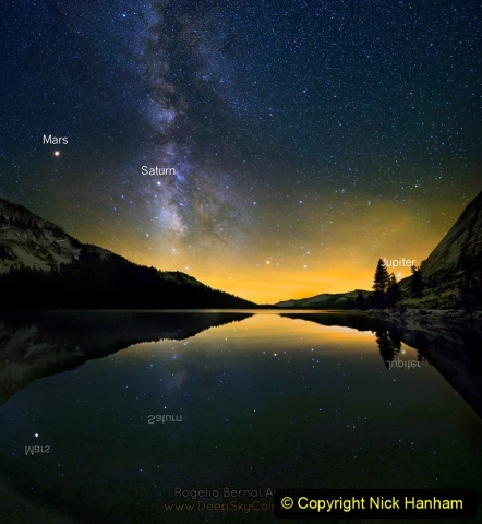 Astronomy Pictures. (178) 178