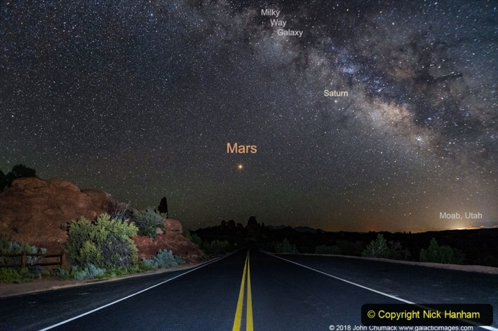 Astronomy Pictures. (181) 181