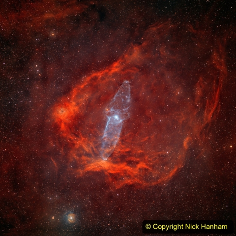 Astronomy Pictures. (184) 184
