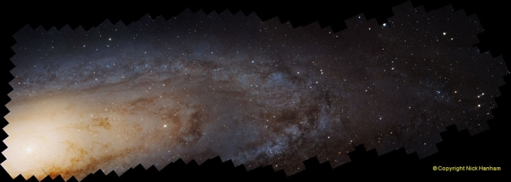 Astronomy Pictures. (36) 036