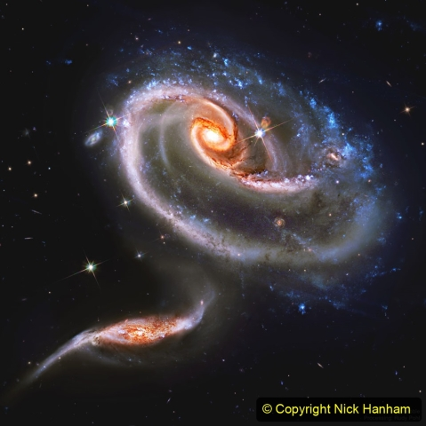 Astronomy Pictures. (41) 041