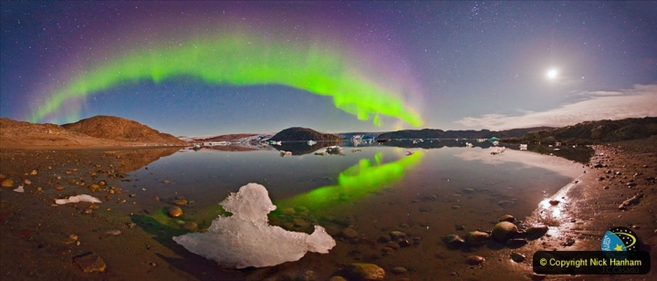 Astronomy Pictures. (42) 042