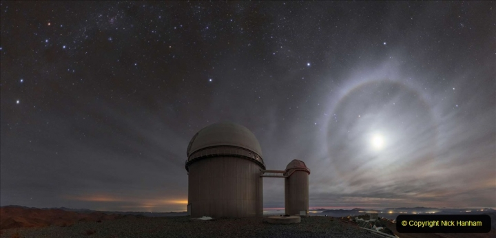 Astronomy Pictures. (44) 044