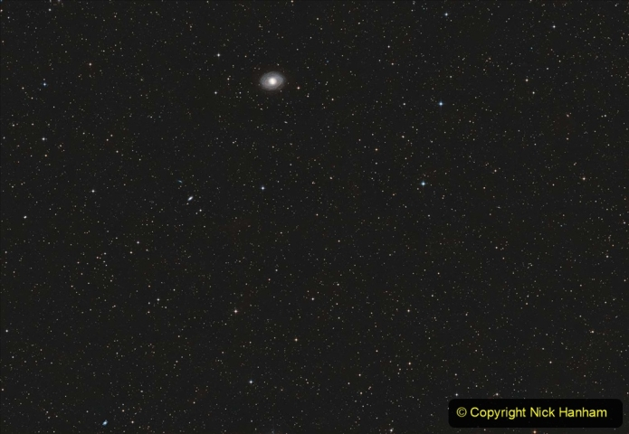 Astronomy Pictures. (54) 054