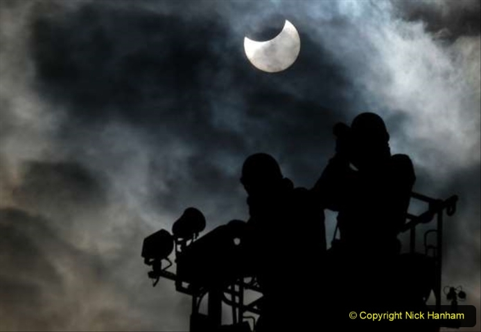 Astronomy Pictures. (57) 057