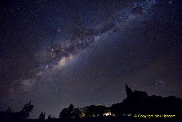 Astronomy Pictures. (82) 082