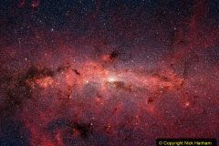 Astronomy Pictures. (15) 015