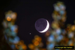 Astronomy Pictures. (58) 058