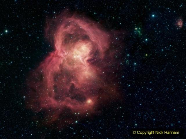 Astronomy. (10) 010