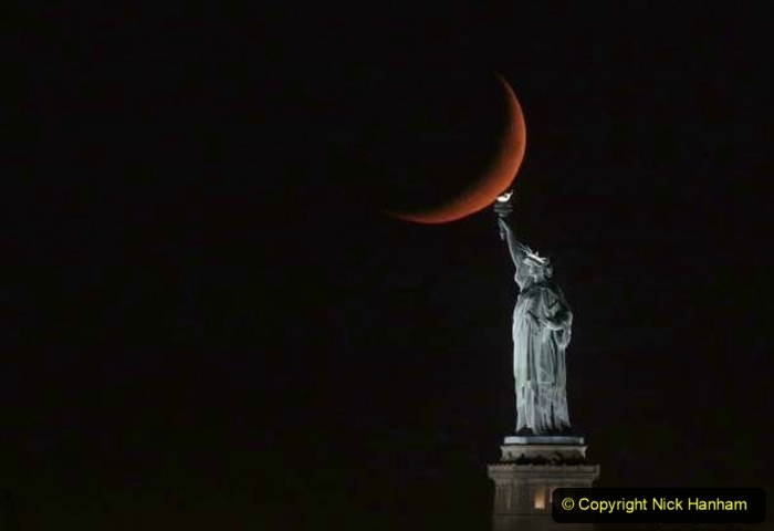 Astronomy. (160) Our Moon. 160