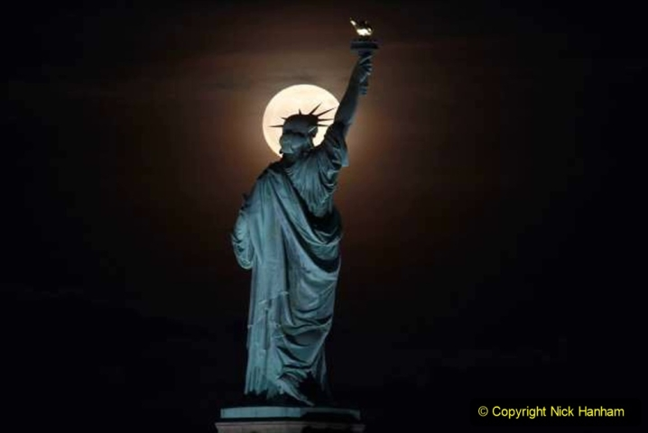 Astronomy. (173) Our Moon. 173