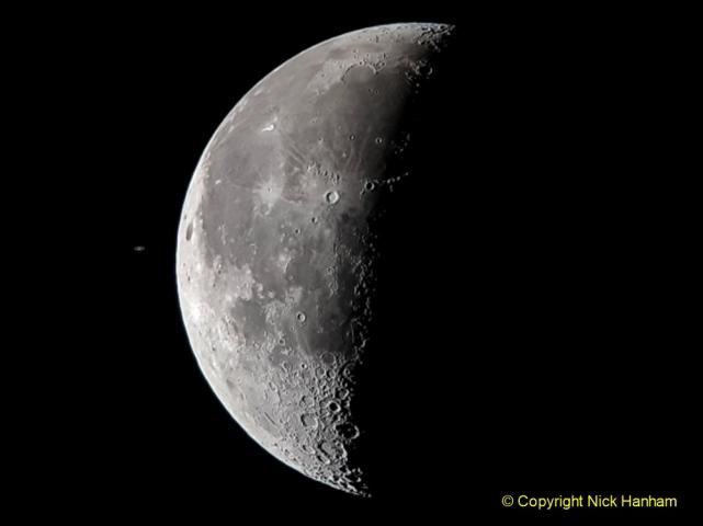 Astronomy. (19) 019
