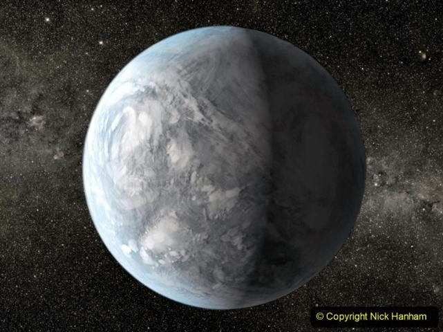 Astronomy. (2) 002