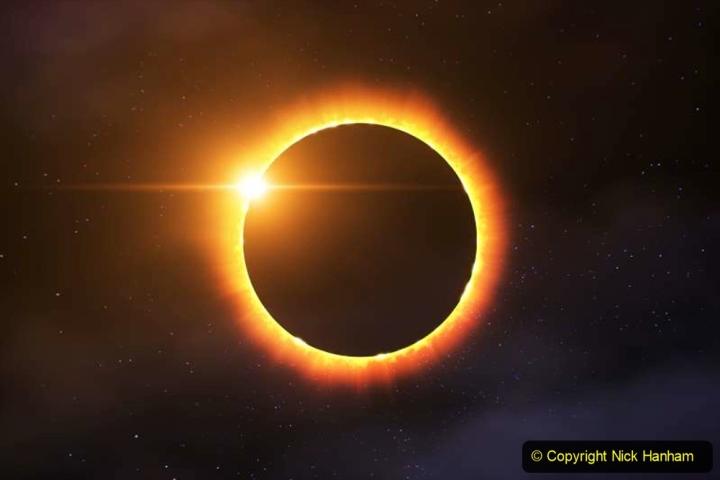 Astronomy. (27) 027
