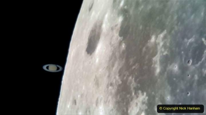 Astronomy. (40) 040