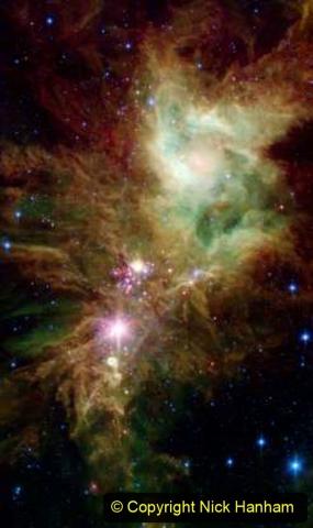 Astronomy. (42) 042