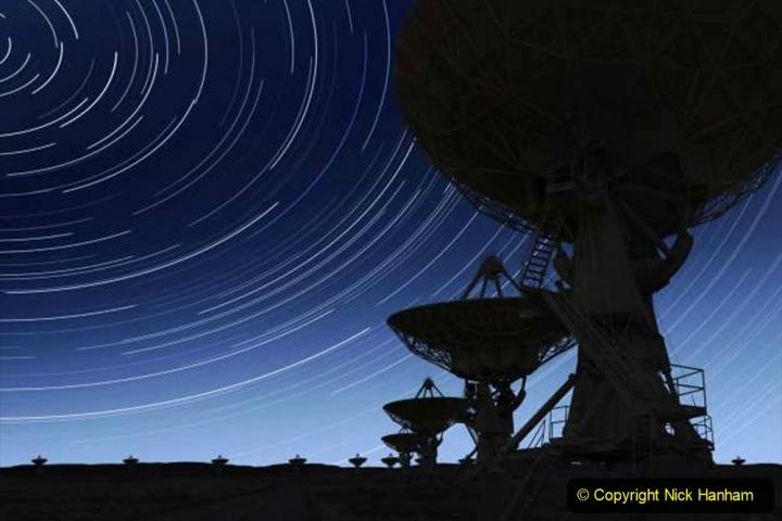 Astronomy. (43) 043