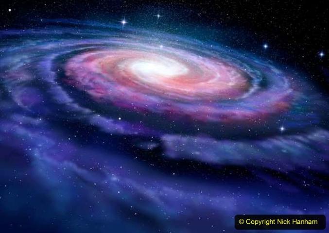 Astronomy. (44) 044