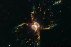 Astronomy. (11) 011