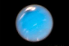 Astronomy. (12) 012