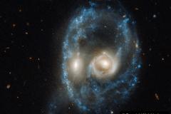 Astronomy. (18) 018